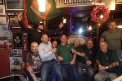 In The Don Bar. A Tribute To Kenny McGrath.Sat 21st Oct 2017 277