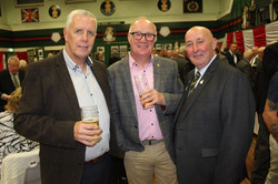 Green Howards Reunion Sat 7th Oct 2017 Cannon Camera 155