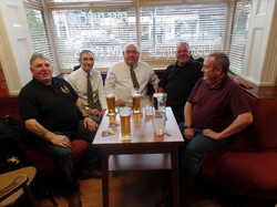 Green Howards Reunion,Lizzy 50th Longlands,Sat 15th Oct 2016 114