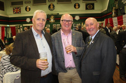 Green Howards Reunion Sat 7th Oct 2017 Cannon Camera 154