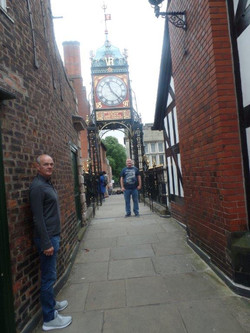 Chester 24th 25th June 2017 032