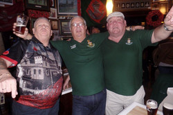 In The Don Bar. A Tribute To Kenny McGrath.Sat 21st Oct 2017 231