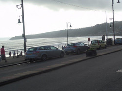 Green Howards Reunion,Scarborough Thu 16th Mon 20th Oct  2014 017