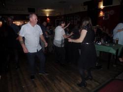 Green Howards Xmas Party.Longlands (Pocket Camera) Sat 2.12.17 070