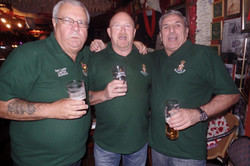 In The Don Bar. A Tribute To Kenny McGrath.Sat 21st Oct 2017 224