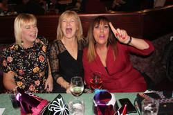 Green Howards Xmas Party Longlands Sat 2nd Dec 2017 032