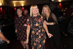 Green Howards Xmas Party.Longlands.(Cannon Cam).Sat 2nd Dec 2017 071