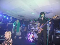 Green Howards Xmas Party.Longlands (Pocket Camera) Sat 2.12.17 213