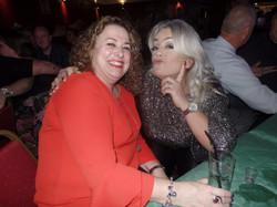 Green Howards Xmas Party.Longlands (Pocket Camera) Sat 2.12.17 138