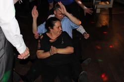 Green Howards Reunion Sun 8th Oct 2017 T.A Centre +Don Bar 376