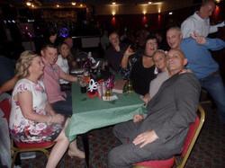 Green Howards Xmas Party.Longlands (Pocket Camera) Sat 2.12.17 048