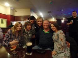 Green Howards Northern Meet Sat 2 April 2016 075