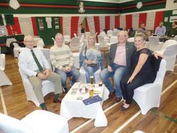 Green Howards Reunion Friday 6th Oct 2017 056