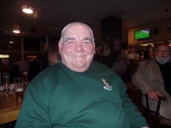 Green Howards Xmas Party.Longlands (Pocket Camera) Sat 2.12.17 001