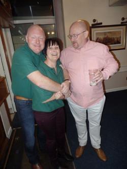 Green Howards Reunion Friday 6th Oct 2017 049