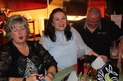 Green Howards Xmas Party Longlands Sat 2nd Dec 2017 047
