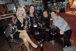 In The Don Bar. A Tribute To Kenny McGrath.Sat 21st Oct 2017 239