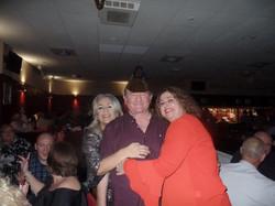 Green Howards Xmas Party.Longlands (Pocket Camera) Sat 2.12.17 140