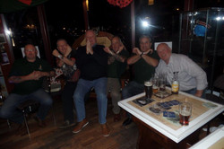 In The Don Bar. A Tribute To Kenny McGrath.Sat 21st Oct 2017 258