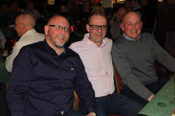 Green Howards Xmas Party Longlands Sat 2nd Dec 2017 054