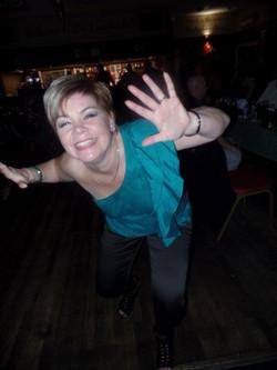 Green Howards Xmas Party.Longlands (Pocket Camera) Sat 2.12.17 109