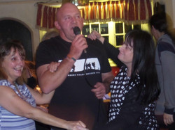 Green Howards Reunion,Scarborough Thu 16th Mon 20th Oct  2014 196