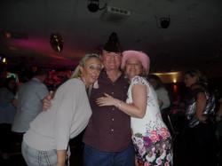 Green Howards Xmas Party.Longlands (Pocket Camera) Sat 2.12.17 160