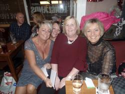 Green Howards Xmas Party.Longlands (Pocket Camera) Sat 2.12.17 019