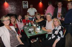 Green Howards Xmas Party Longlands Sat 2nd Dec 2017 181