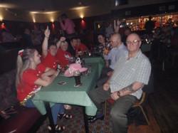 Green Howards Xmas Party.Longlands (Pocket Camera) Sat 2.12.17 127