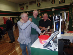 Green Howards Reunion,T.A  Centre Stockton Rd,Sat 15th Oct 2016 126