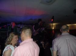 Green Howards Xmas Party.Longlands (Pocket Camera) Sat 2.12.17 278