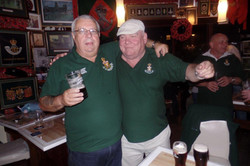 In The Don Bar. A Tribute To Kenny McGrath.Sat 21st Oct 2017 229