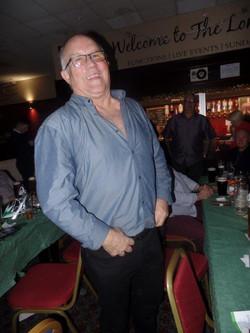 Green Howards Xmas Party.Longlands (Pocket Camera) Sat 2.12.17 165