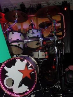 Green Howards Xmas Party.Longlands (Pocket Camera) Sat 2.12.17 067