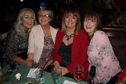 Green Howards Xmas Party Longlands Sat 2nd Dec 2017 091