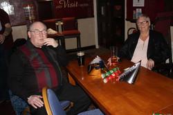 Green Howards Xmas Party Longlands Sat 2nd Dec 2017 124