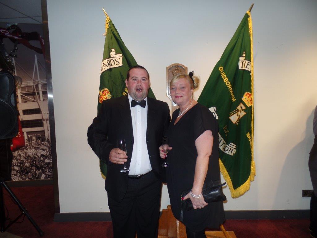 Green Howards Alma Ball Sat 17th Sept 2016 032