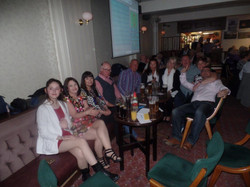 Green Howards Richmond Week-End Friday 13th-Monday 16th May 2016 052