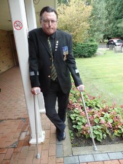 Tex Richardson Funeral,Darlo Crem+Rugby Club.Wed 20th Sept 2017 027