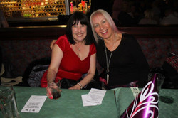 Green Howards Xmas Party Longlands Sat 2nd Dec 2017 082