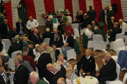 Green Howards Reunion Sat 7th Oct 2017 Cannon Camera 006