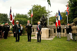 Day 2 Normandy Crepon 07