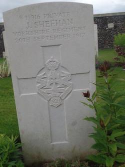 Ypres,Tynecot,Passchendale,Belgium 28th June 3rd July 2016 185