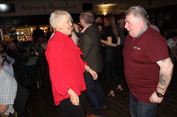 Green Howards Xmas Party.Longlands.(Cannon Cam).Sat 2nd Dec 2017 079