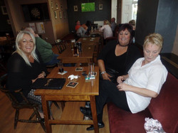 Green Howards Reunion Longlands Club Sat 7th Oct 2017 035