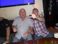 Green Howards Reunion,Scarborough Thu 16th Mon 20th Oct  2014 156