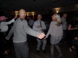 Green Howards Xmas Party.Longlands (Pocket Camera) Sat 2.12.17 096