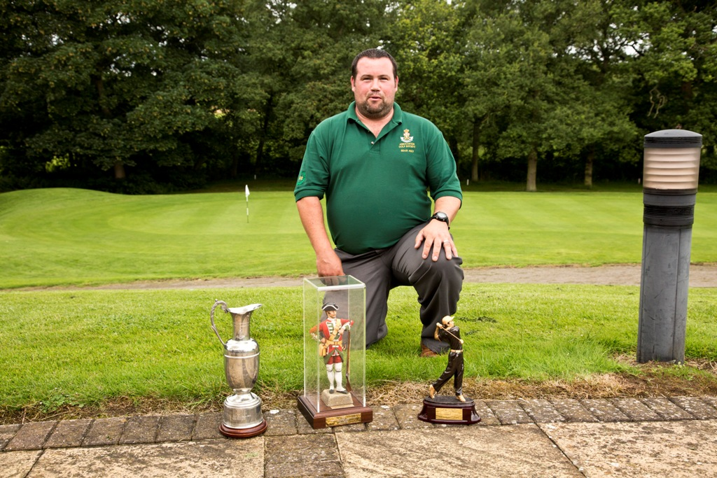 Sean Atkinson 2017 Champion 01