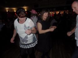 Green Howards Xmas Party.Longlands (Pocket Camera) Sat 2.12.17 154